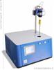 200型CFPP自動石油冷濾點儀