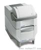 Mastercycler ep realplex梯度PCR仪(艾本德)