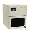 HY蒸发光散射检测器ELSD/蒸发光散射检测仪