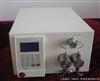 HY5H02型中压柱塞泵/平流泵/计量泵/注入泵