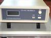 CEA-800二氧化碳测定仪