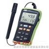 TES-1370二氧化碳分析仪