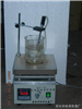 DJ-1A数显大功率磁力搅拌器