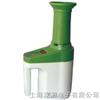 LDS-1H电脑水份测量仪|LDS-1H|