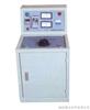 SBF-81三倍频电源发生器/三倍频感应耐压试验仪