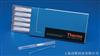 Thermo气相色谱/质谱用进样口衬管