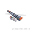 QJDW311上海卧式拉伸机