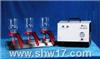 SSM-1/3/6系列多联过滤器