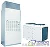 CFTZF25工业调温除湿机