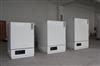 电热鼓风干燥试验箱,电热恒温箱