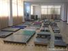 SCS1吨单层电子地磅 平台秤厂家
