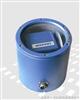 WS-KS-10Z數子式閘門開度測量儀  閘門開度測量儀  測量儀