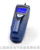 TSI 8533/8534粉尘仪/气溶胶检测仪