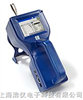 TSI 9306激光塵埃粒子計數器