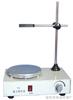 78磁力搅拌器