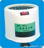 XW-80A旋涡混合器(连续/橡胶台面)