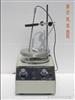 JB-2恒温磁力加热搅拌器
