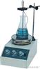 JB-3定时恒温磁力搅拌器