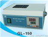 GL-150微量恒温器