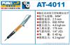 AT-4011巨霸气动扭力控制螺丝批