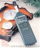 TES-1360A数字温湿度计