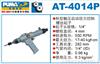 AT-4014P巨霸气动扭力控制螺丝批