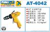 AT-4042巨霸气钻