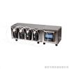 HMD04-1 蠕动泵工作原理