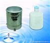 WS-JQ200人工雨量器    雨量器