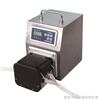 WT600-3J西安蠕动泵工作原理