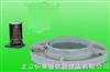 WS-FFZ-01水面蒸发传感器   蒸发传感器   传感器