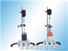 HCJJ-1精密增力電動攪拌器(60W)