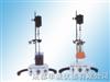 HCJJ-1精密增力電動攪拌器(40W)