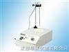 HCHDM-1000調溫恒溫電熱套