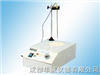 HCHDM-500調溫恒溫電熱套