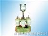 HCFS-1高速電動勻漿機