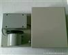 WS-IF-05堰槽流量計    流量計