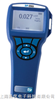 TSI 5815/5825微壓差計