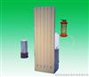 WS-WGJ水管沉降仪   沉降仪