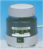 WH-1微型旋涡混合仪