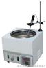 DF-2磁力搅拌油浴锅