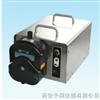 WG600S调速蠕动泵