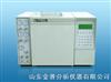 GC-2011植物油、油脂类检测专用色谱