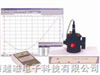 國產氧電極(探頭)