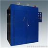 FYD-TG700玻璃专用洁净干燥箱