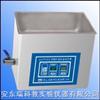 KQ2200系列台式数控超声波清洗器