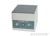80-1台式电动离心机