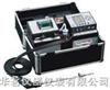 NOVA2000NOVA2000多功能型烟气分析仪