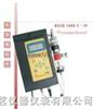 DELTA 1600-S-IVDELTA 1600-S-IV烟气分析仪