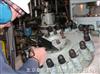 本质安全型数字式超声波检测仪